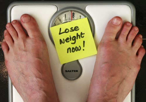 obesity-lose-weight